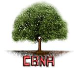 Forum Le CBNA