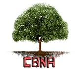 Infos statut du forum Logo_CBNA